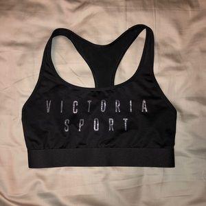 Victoria Secret Sport Sports Bra